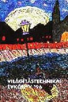 Évkönyv 1996