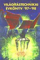 Évkönyv 1997-1998