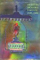 Évkönyv 1999-2000